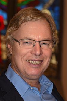 Eberhard Baade