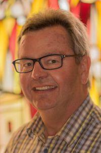 Hans-Ulrich Görler