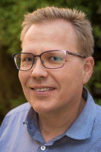 Andreas Wilmsmeier