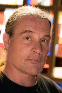 Volker Niggemann
