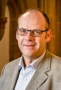 Pfr. Christoph Ruffer