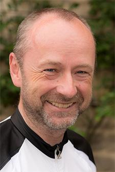 Daniel Brüll