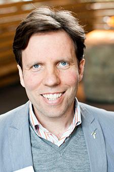Oliver Vogelsmeier