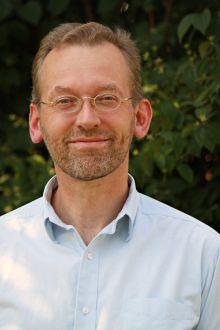 Hendrik Rethemeier