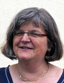Nicole Bernardy