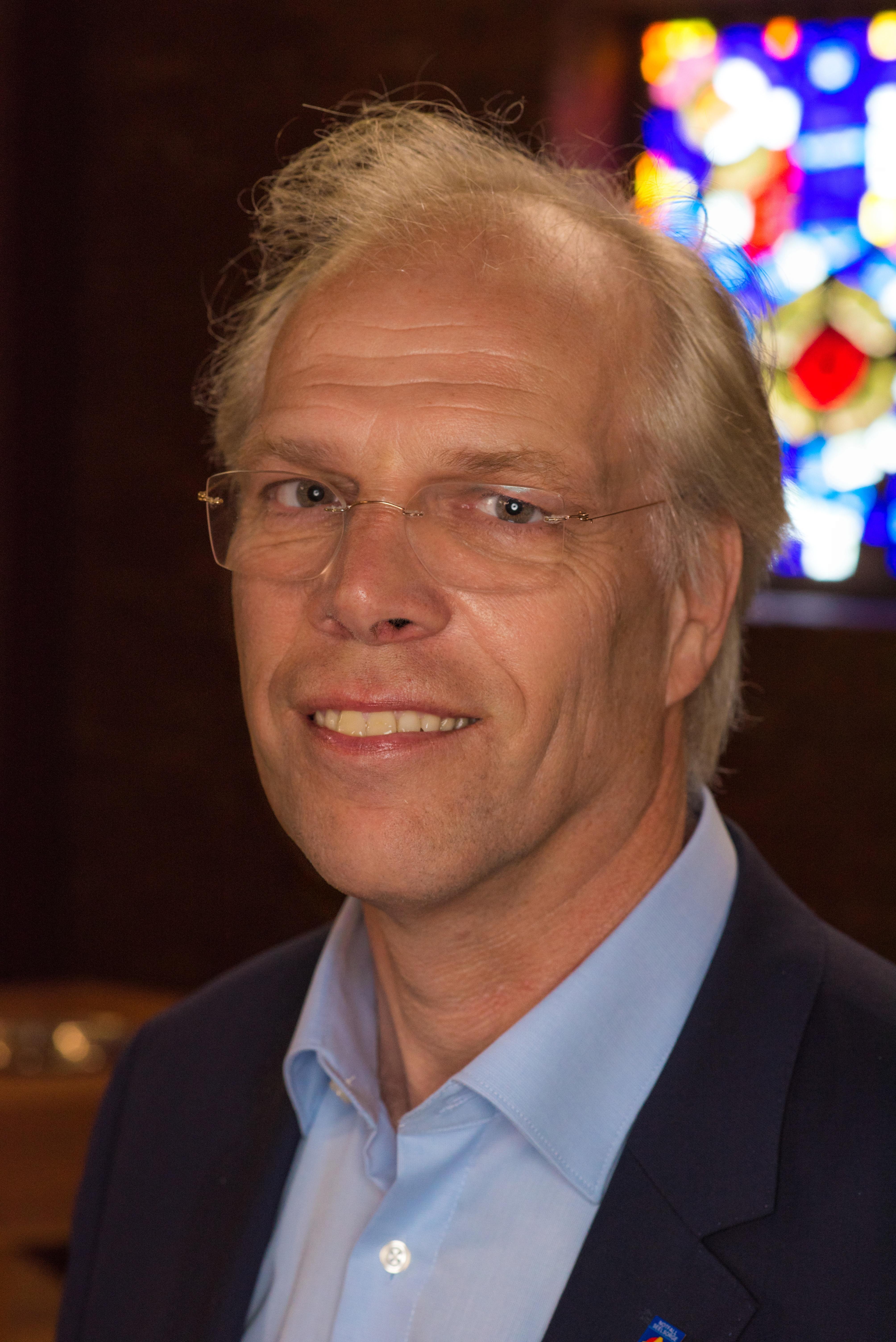 Matthias Rausch