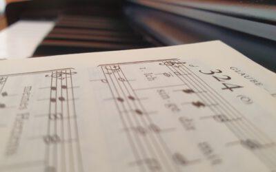 Workshop: Kirchenmusiker/-innen erprobten Möglichkeiten der Choralgestaltung ohne Gemeindegesang