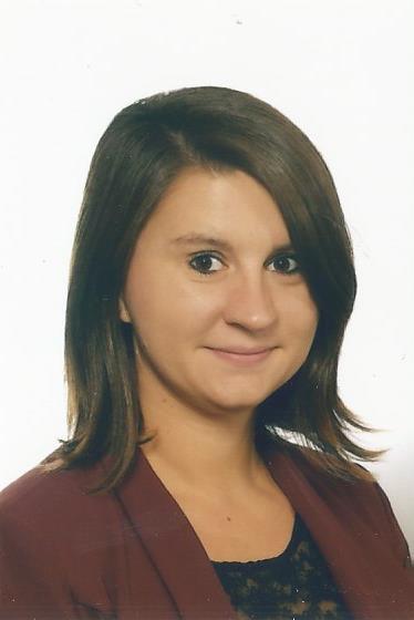 Martina Neubarth