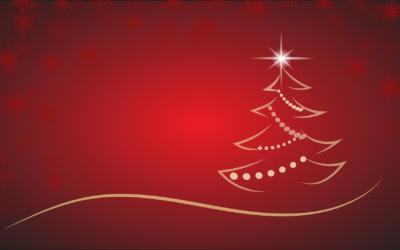Keine evangelischen Präsenzgottesdienste bis 10. Januar – auch nicht an den Weihnachtstagen