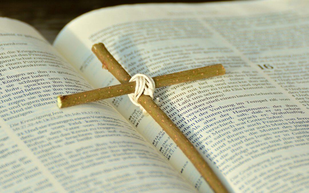 Evangelische Gemeinden verzichten Ostern erneut auf Präsenz-Gottesdienste