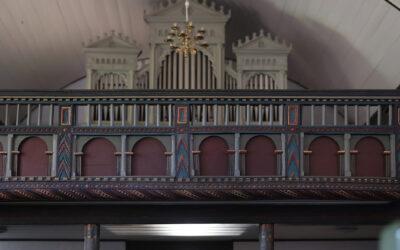 Die Kirchenkreise Minden, Herford, Lübbecke und Vlotho hoffen auf Erhaltung der Hochschule für Kirchenmusik am Standort Herford