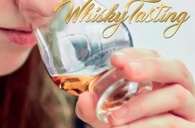 Genussvoll glauben – biblisches Whisky-Tasting
